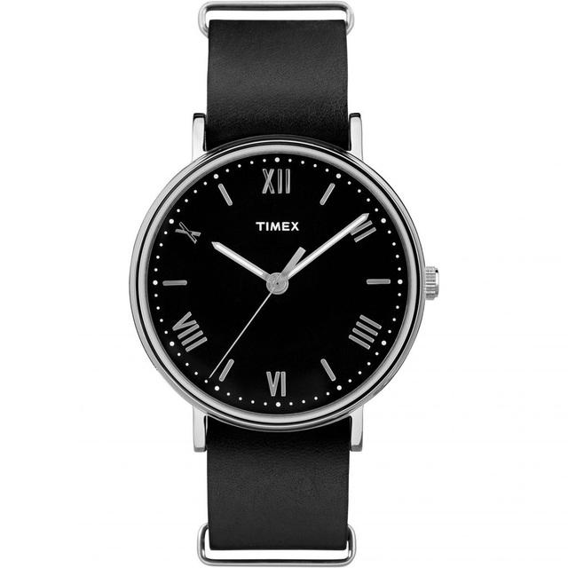 Thương hiệu đồng hồ vừa túi tiền nhưng vẫn chuẩn phong cách dành cho nam giới - Ảnh 4.