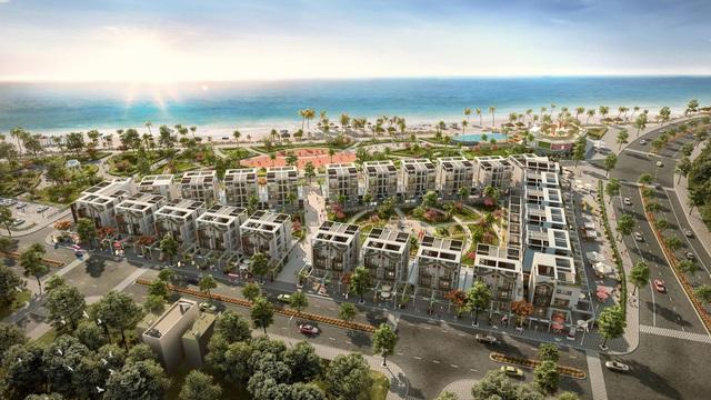 Phú Yên - điểm đến đầu tư năm 2020 - Ảnh 1.