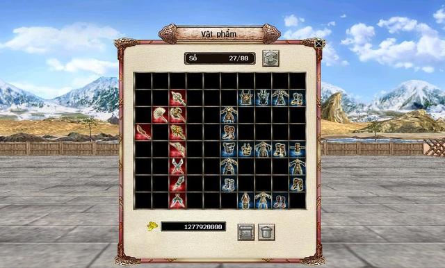 Tam Quốc Chí Online big update phiên bản thứ 16 - Ảnh 3.
