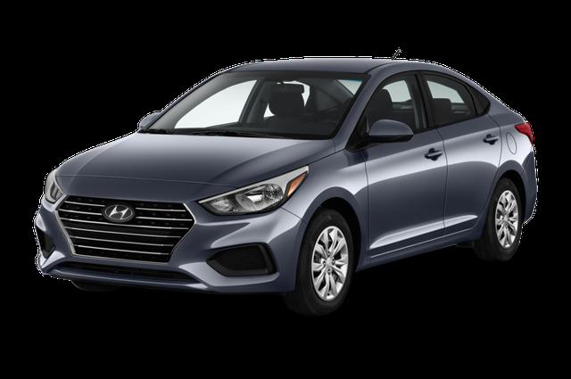 """5 mẫu sedan """"đáng đồng tiền bát gạo"""" để sở hữu năm 2020 - Ảnh 2."""