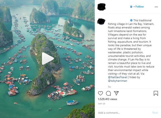 Top trending du lịch hè 2020 gọi tên các thiên đường biển đảo Việt Nam - Ảnh 1.