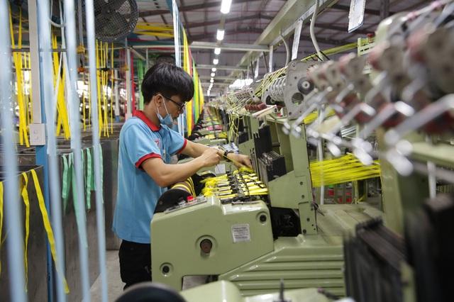 Bao bì Thuận Đức đặt mục tiêu tăng trưởng kép năm 2020 bất chấp COVID-19 - Ảnh 3.