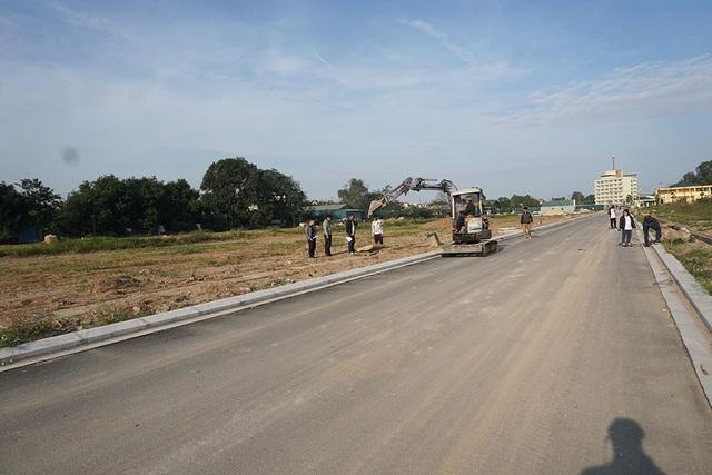 Bắc Ninh mảnh đất màu mỡ của hàng loạt dự án nước ngoài triệu đô - Ảnh 2.