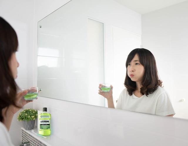 Phòng bệnh hơn chữa bệnh - điểm danh 4 thói quen vệ sinh bạn cần tiếp tục duy trì - ảnh 3