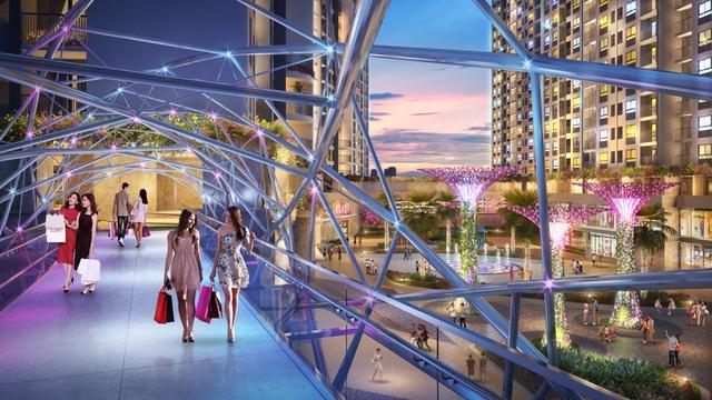 Cư dân Tecco Tower Phủ Liễn nhận sổ hồng, khách an tâm đầu tư Tecco Elite City - Ảnh 2.