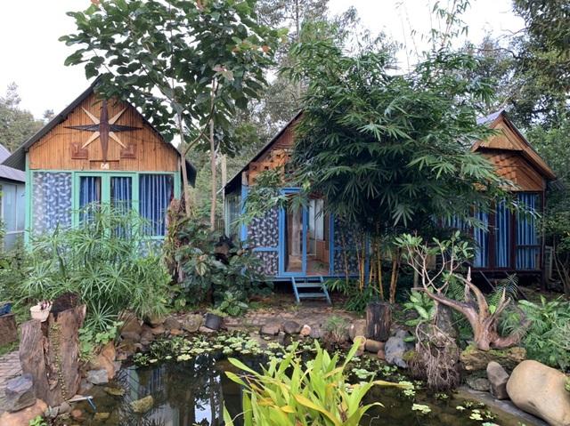 Di Linh - Thiên đường lý tưởng để làm ngôi nhà thứ hai - Ảnh 2.
