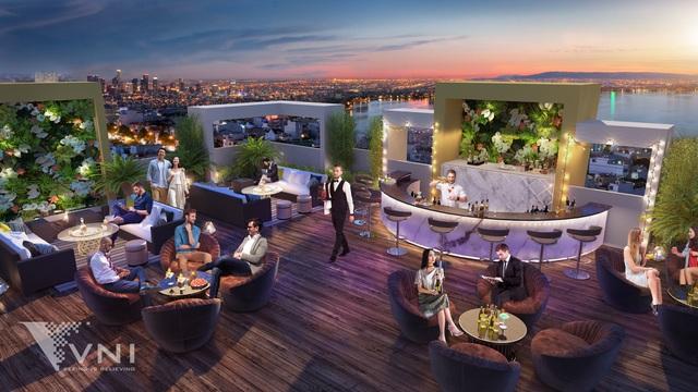 Những lý do nên sở hữu ngay căn hộ tại dự án Victoria Premium Mỹ Tho - Ảnh 2.