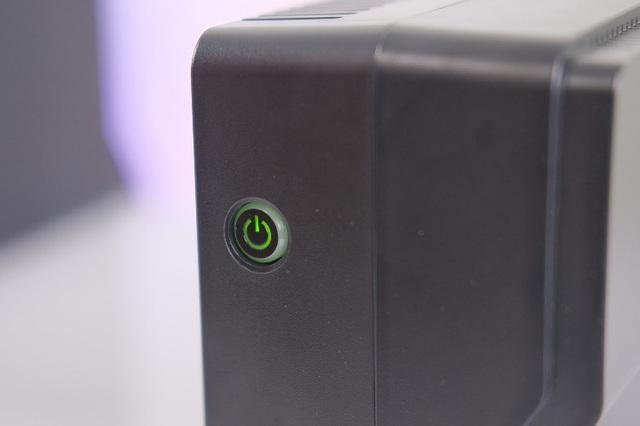Bộ lưu điện APC Easy UPS BV1000I-MS dưới 2 triệu, chịu tải 600w dễ lắp đặt và sử dụng - Ảnh 3.