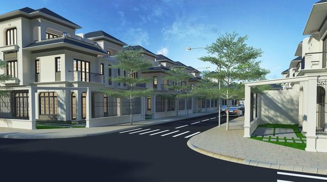 An Sơn Residence – Cơ hội đầu tư sinh lời cho các nhà đầu tư cá nhân - Ảnh 1.