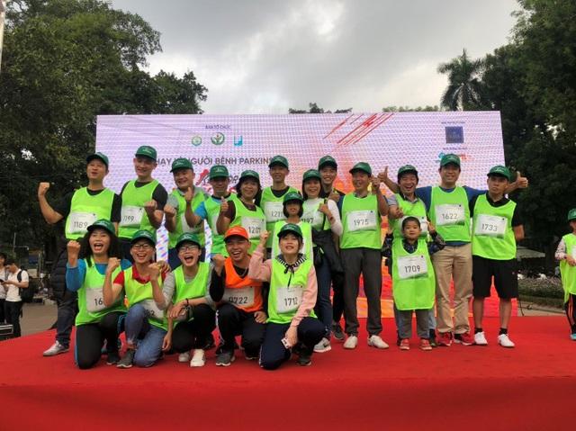 Tập đoàn PPC An Thịnh trao tặng máy móc, hoá chất trị giá 2 tỷ đồng cho TP Đà Nẵng - Ảnh 2.