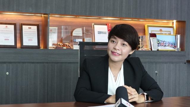 TCBS tư vấn thành công trái phiếu phát hành lần đầu của ngân hàng nước ngoài tại Việt Nam - Ảnh 1.