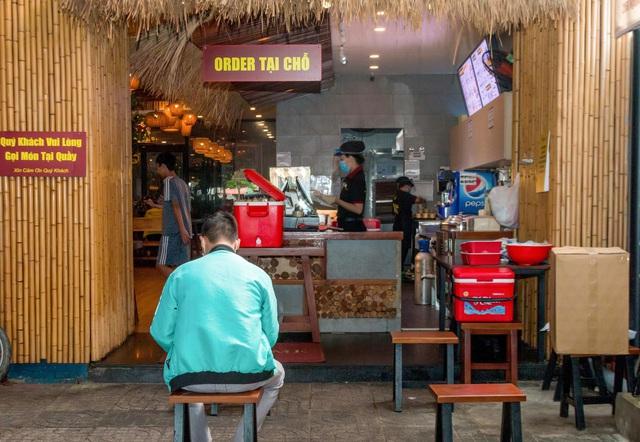 Quán Này Hay Phết - Những nhà hàng đạt chuẩn BAEMIN nhờ chất lượng dịch vụ và sự đối xử tận tâm của đối tác giao đồ ăn - Ảnh 1.