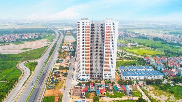 Shark Phạm Thanh Hưng: Bất động sản Việt Nam sắp chạm giai đoạn vàng - Ảnh 1.