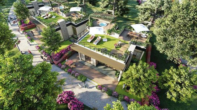 Trà Cổ Long Beach Luxury đón đầu cơ hội đầu tư tại Móng Cái - Ảnh 2.