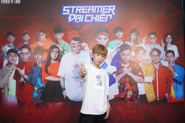Lò Qúy Thuận: Chàng trai sở hữu kênh Youtube gần 2 triệu subs, thu nhập khủng - Ảnh 2.