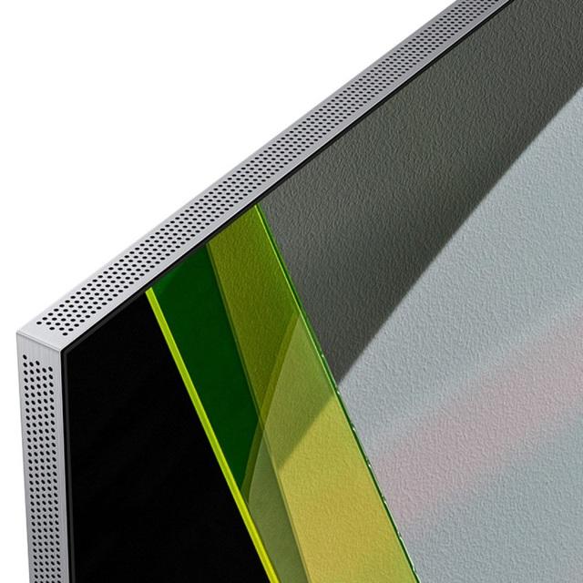 4 điều ấn tượng của rạp phim vô cực tại gia chuẩn mác Samsung QLED 8K 2020 - Ảnh 4.