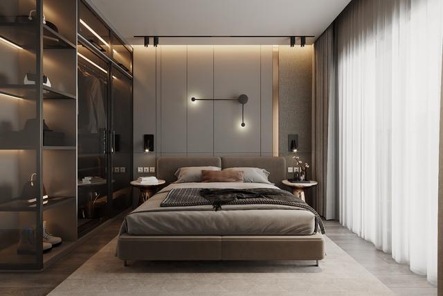 3 lý do khách hàng nên sở hữu ngay căn hộ Duplex Roman Plaza - Ảnh 2.