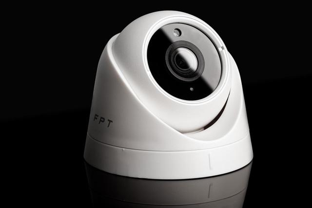 Những điều cần biết để lựa chọn camera an ninh cho gia đình - Ảnh 2.