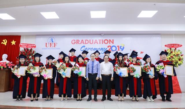 UEF nhận hồ sơ tuyển sinh trình độ thạc sĩ đợt 2 – 2020 đến 15/10 - Ảnh 2.