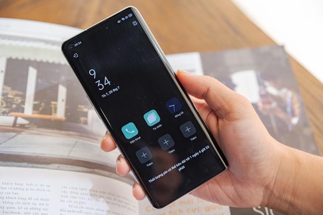 Bạn sẽ bất ngờ khi biết sạc siêu nhanh trên smartphone có thể giúp bạn tiết kiệm bao nhiêu thời gian quý báu - Ảnh 3.