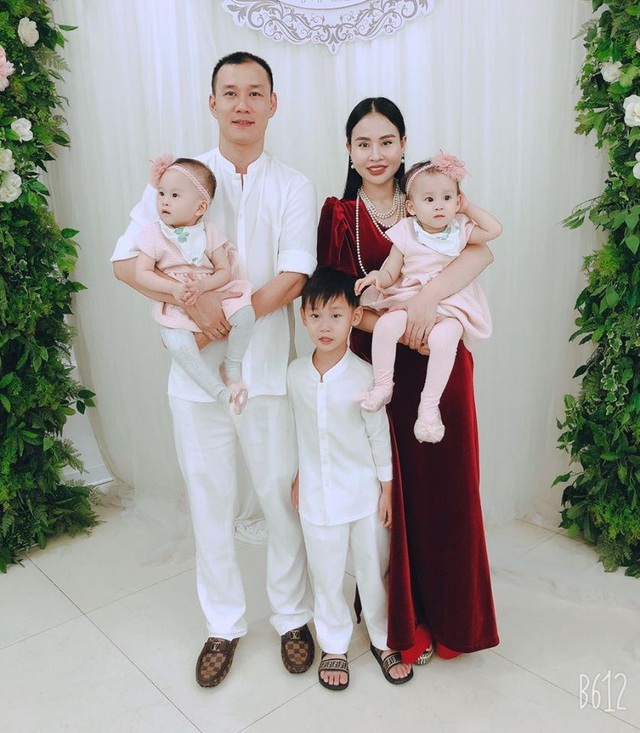 Hành trình tạo nên thương hiệu Venus của CEO Hằng Nguyễn - Ảnh 2.