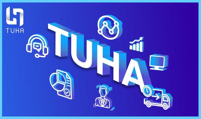 Nâng tầm thị trường TMĐT với Phần mềm quản lý bán hàng online - Ảnh 1.