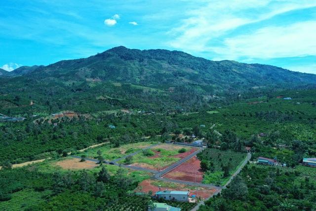 Dòng chảy đầu tư đổ về Bảo Lộc, đất nền tăng giá bền vững - Ảnh 2.