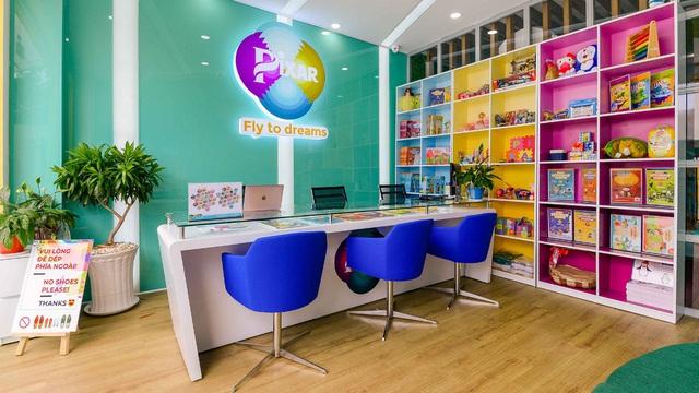 Nội thất Fedic: Nâng tầm trải nghiệm để chinh phục khách hàng - Ảnh 3.