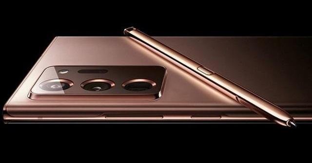 Galaxy Note20 sắp ra mắt, bạn kỳ vọng vào điều gì nhất trên siêu phẩm này? - Ảnh 1.