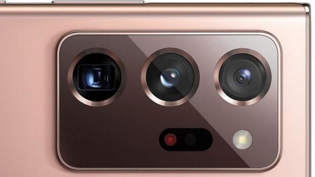 Galaxy Note20 sắp ra mắt, bạn kỳ vọng vào điều gì nhất trên siêu phẩm này? - Ảnh 4.