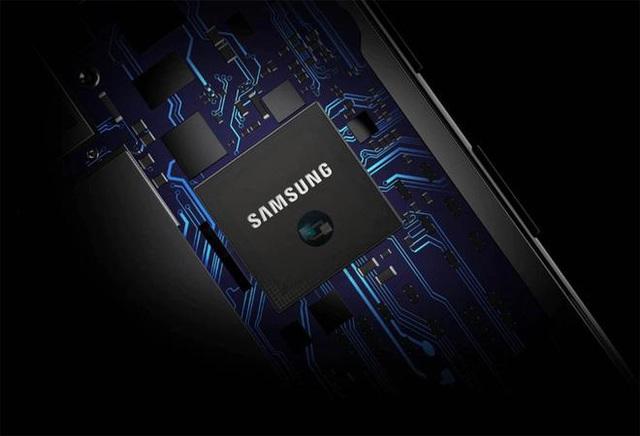 Galaxy Note20 sắp ra mắt, bạn kỳ vọng vào điều gì nhất trên siêu phẩm này? - Ảnh 5.