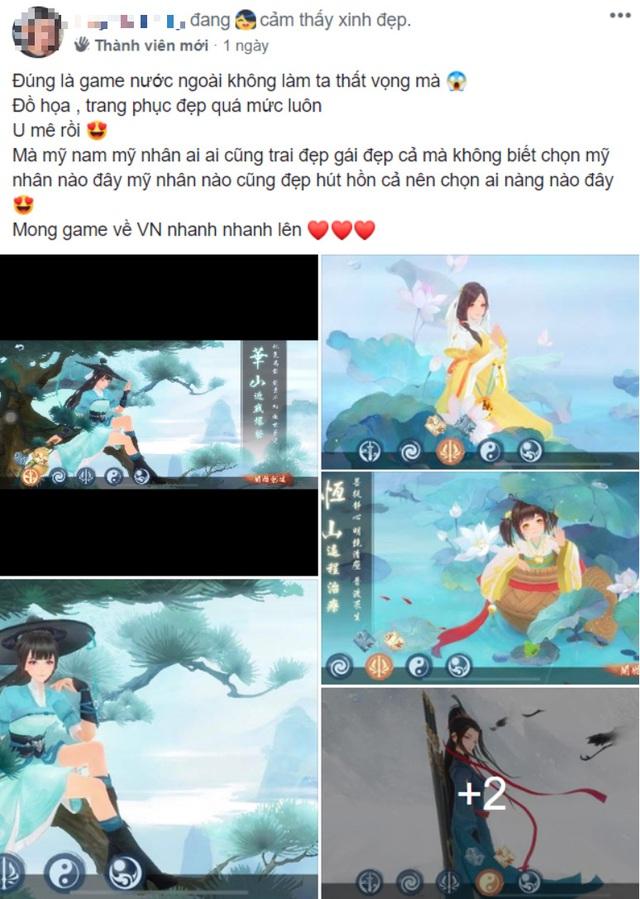 Tân Tiếu Ngạo VNG game kiếm hiệp hay nhất năm Photo-2-15967713615561725016480
