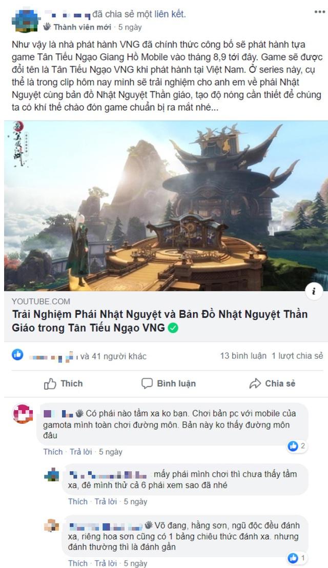 Tân Tiếu Ngạo VNG game kiếm hiệp hay nhất năm Photo-3-1596771361564425304641
