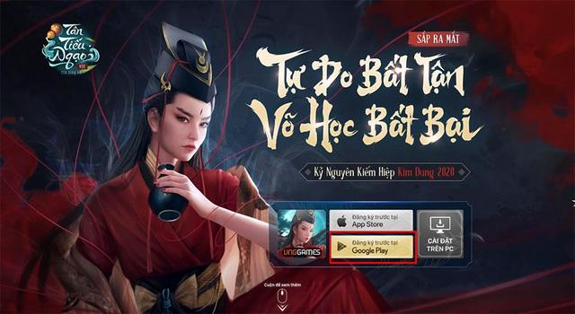 Tân Tiếu Ngạo VNG game kiếm hiệp hay nhất năm Photo-5-15967713615712031094143