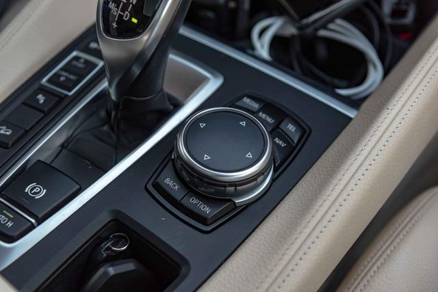Bimmer Hà thành sở hữu 2 xe BMW trong 7 năm qua: 'Đừng chỉ nghe đồn nuôi xe tốn, hay hỏng' - Ảnh 4.