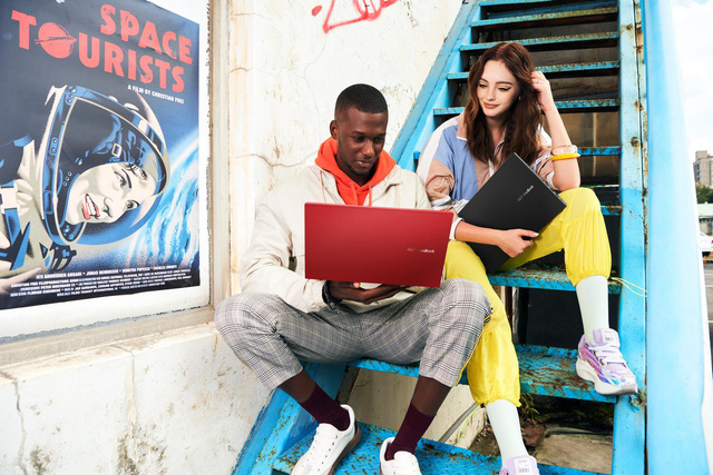 """Gợi ý cho tân sinh viên lựa chọn laptop phù hợp với ngành học giữa """"ma trận"""" laptop trên thị trường - Ảnh 2."""