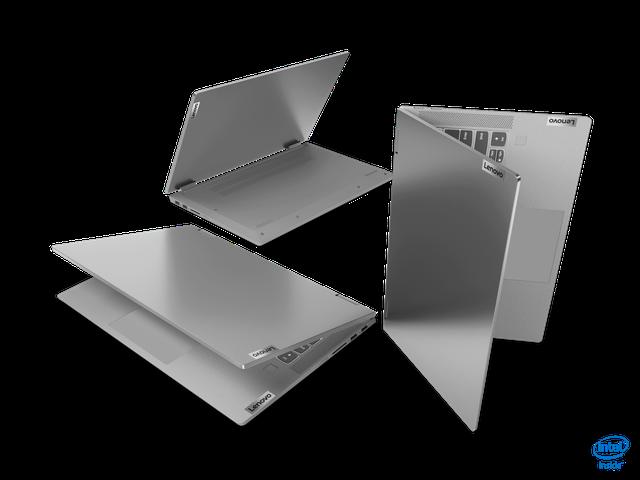 """Khả năng """"chiều"""" người dùng đỉnh cao của dòng máy tính đa dụng Lenovo IdeaPad - Ảnh 1."""