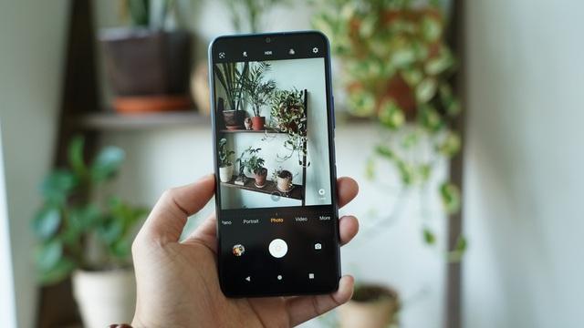 Những tình huống khó đỡ khi dùng smartphone mà ai cũng từng một lần gặp phải - Ảnh 3.