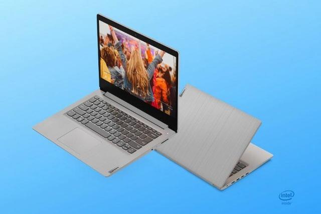 """Khả năng """"chiều"""" người dùng đỉnh cao của dòng máy tính đa dụng Lenovo IdeaPad - Ảnh 3."""