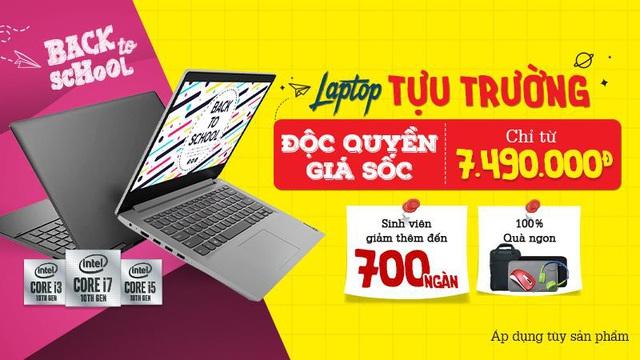 Acer Aspire - dòng laptop phổ thông chinh phục người dùng trẻ với thiết kế sang trọng nhiều kiểu dáng - ảnh 5
