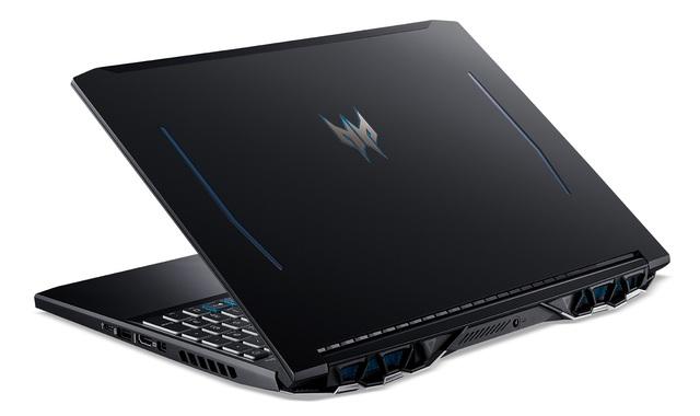 Acer ra mắt Predator Helios 300 phiên bản 2020: laptop gaming được trông chờ nhất năm - Ảnh 2.