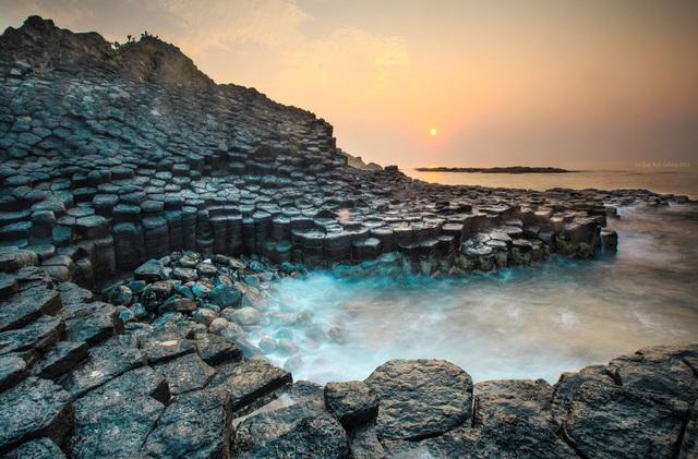 Phú Yên – Điểm đến mới của du lịch và bất động sản - Ảnh 1.