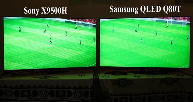 Cùng tìm hiểu về TRILUMINOS Display - Công nghệ hình ảnh độc quyền từ Sony - Ảnh 3.