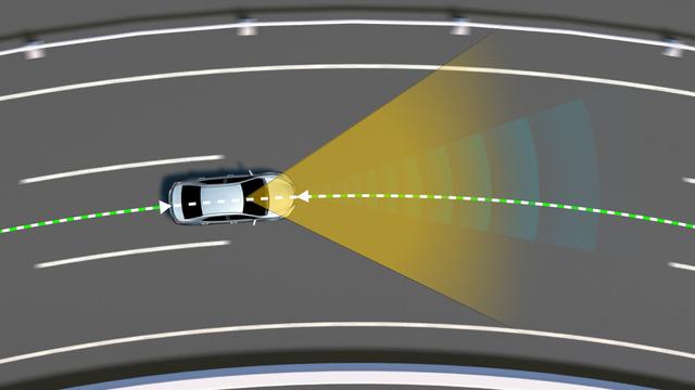 Toyota Corolla Cross giảm thiểu 3 loại tai nạn phổ biến nhất như thế nào? - Ảnh 4.
