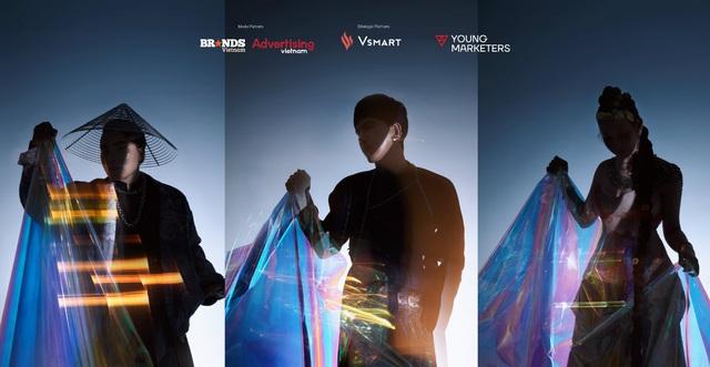 Young Marketers 9 – Cuộc chơi marketing thách thức khả năng truyền cảm hứng tự hào trí tuệ Việt cùng Vsmart - Ảnh 3.