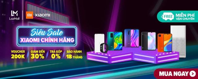"""""""Giải mã"""" cơn sốt khiến giới trẻ đổ xô đi mua đồ Xiaomi - ảnh 8"""