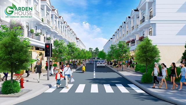 Cuối 2020: BĐS công nghiệp Từ Sơn – Bắc Ninh đứng trước cơ hội lớn - Ảnh 2.