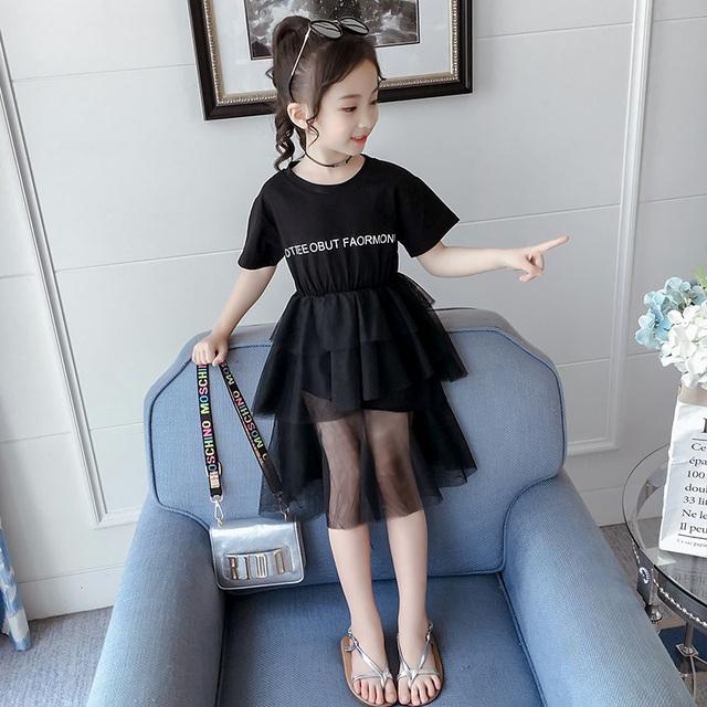 Thời trang trẻ em BEESHOP – ấn tượng trong từng thiết kế - Ảnh 2.