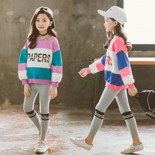 Thời trang trẻ em BEESHOP – ấn tượng trong từng thiết kế - Ảnh 3.