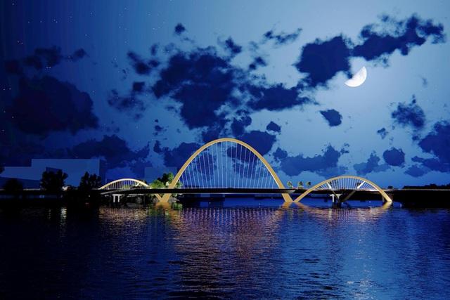 Dự án DC Hạ Long nằm trong khu vực phát triển mới của thành phố - Ảnh 1.